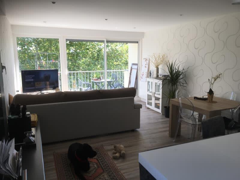 Vente appartement Caen 242000€ - Photo 3
