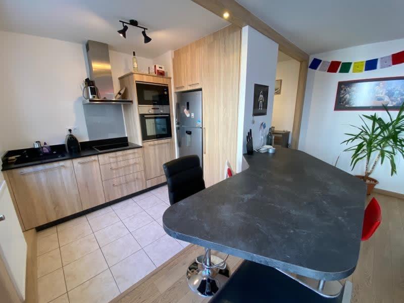 Sale apartment Caen 258000€ - Picture 4