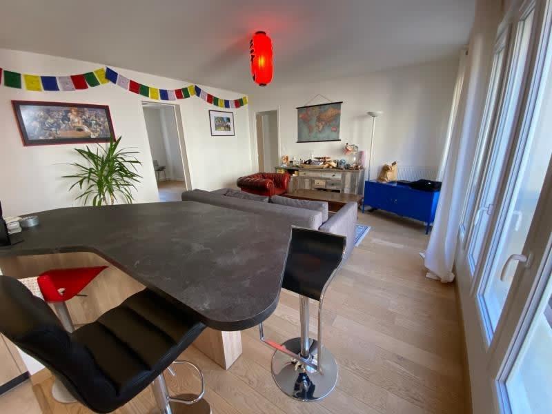 Sale apartment Caen 258000€ - Picture 5