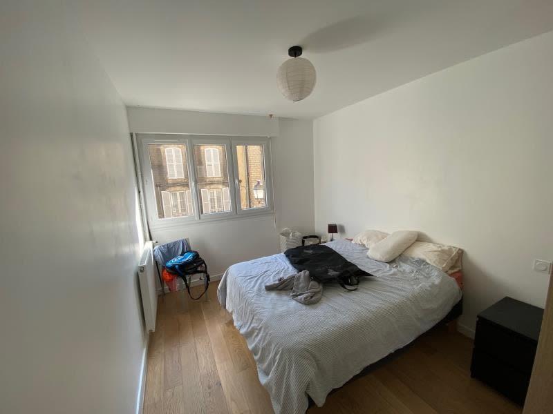 Sale apartment Caen 258000€ - Picture 7