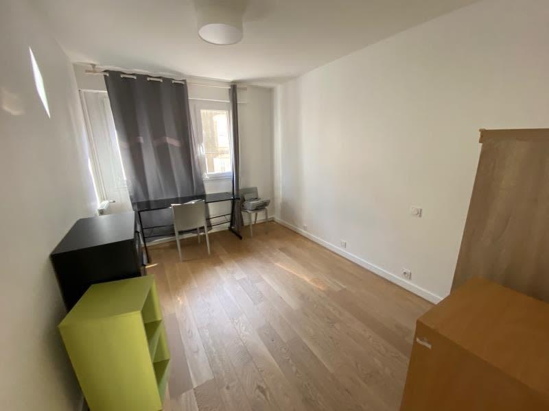 Sale apartment Caen 258000€ - Picture 8