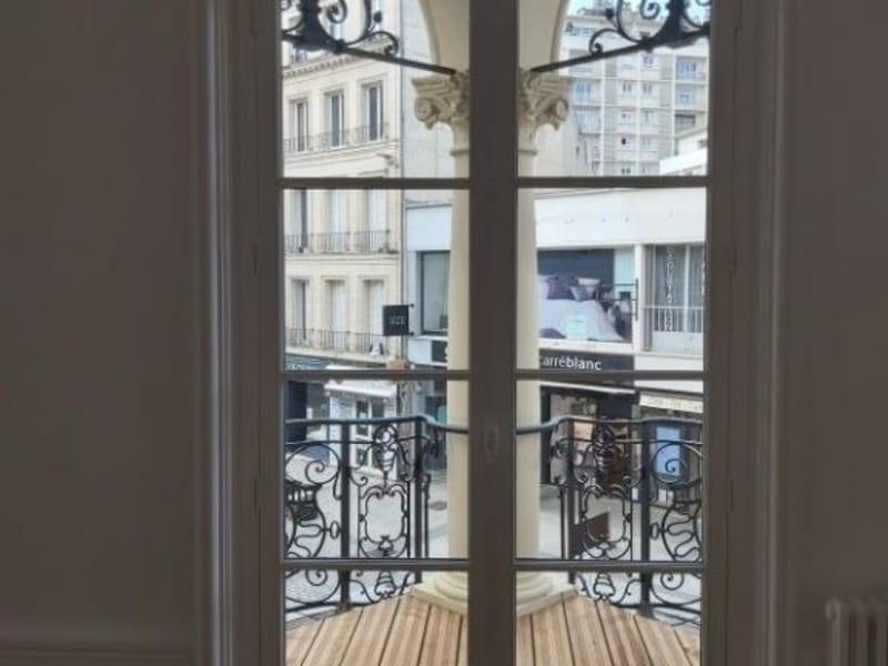 Vente de prestige appartement Caen 378000€ - Photo 4