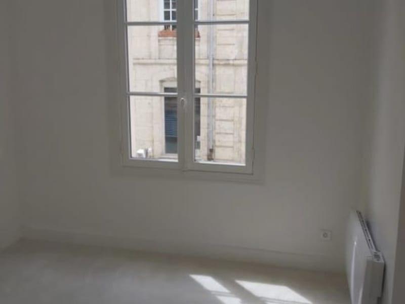 Vente de prestige appartement Caen 378000€ - Photo 5