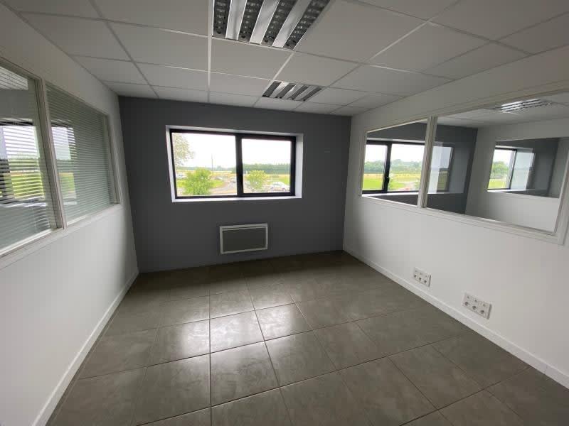 Rental office Bieville beuville 2375€ HC - Picture 5