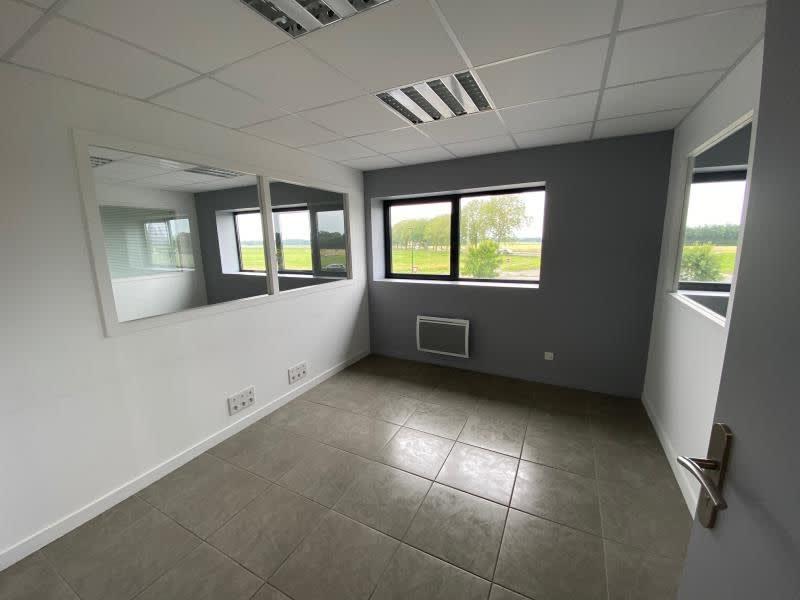 Rental office Bieville beuville 2375€ HC - Picture 6