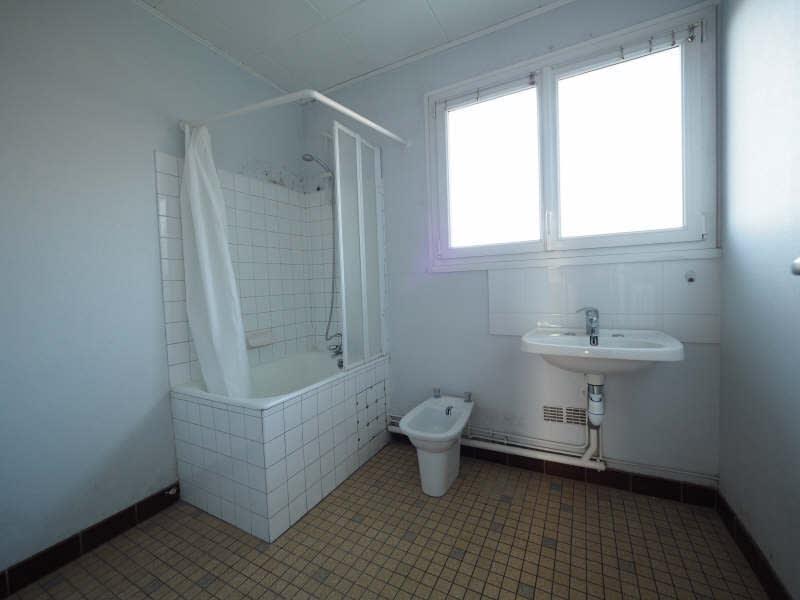 Vente appartement Caen 118500€ - Photo 4