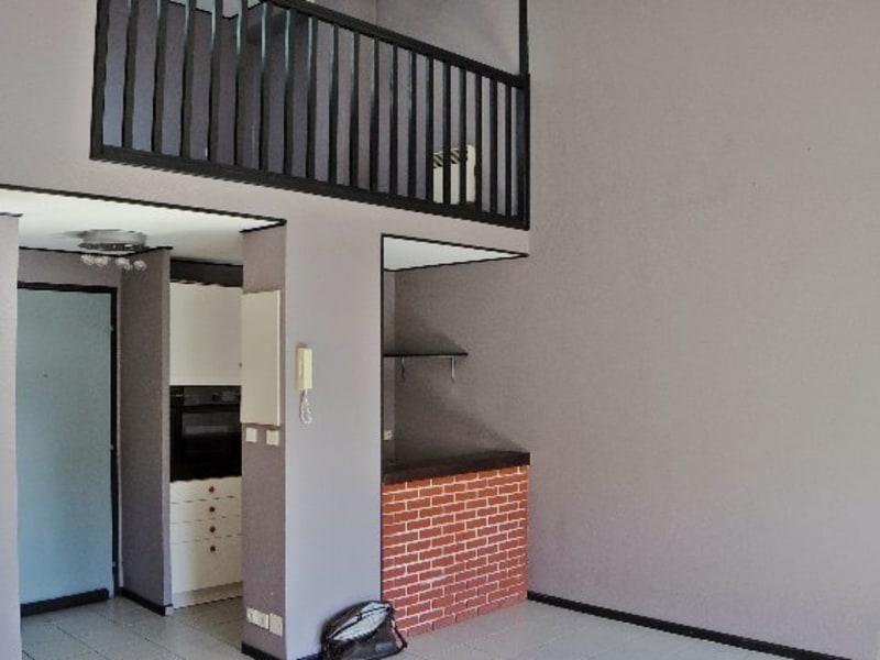 Rental apartment Blagnac 582€ CC - Picture 3