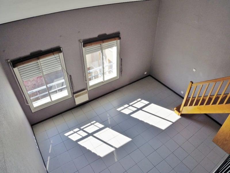 Rental apartment Blagnac 582€ CC - Picture 4