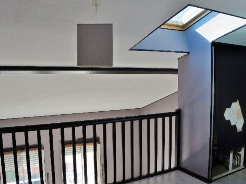 Rental apartment Blagnac 582€ CC - Picture 5