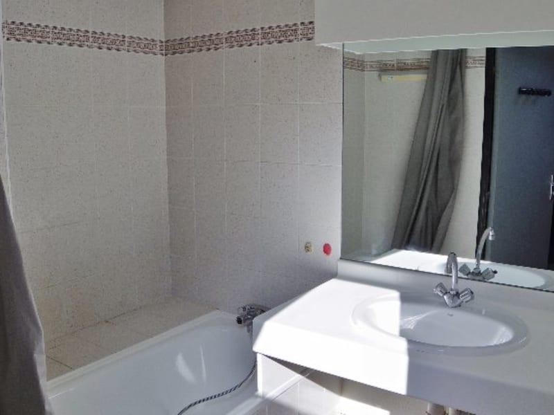 Rental apartment Blagnac 582€ CC - Picture 6