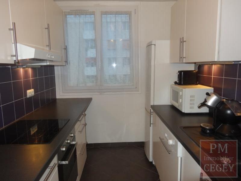 Location appartement Eaubonne 955€ CC - Photo 2