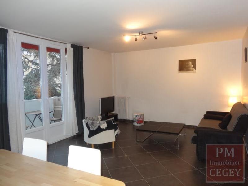 Location appartement Eaubonne 955€ CC - Photo 3