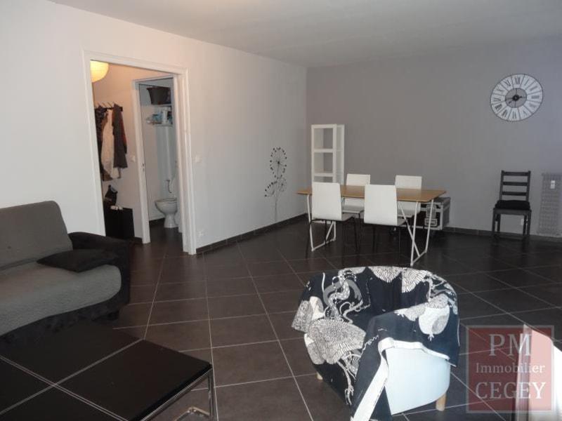 Location appartement Eaubonne 955€ CC - Photo 4