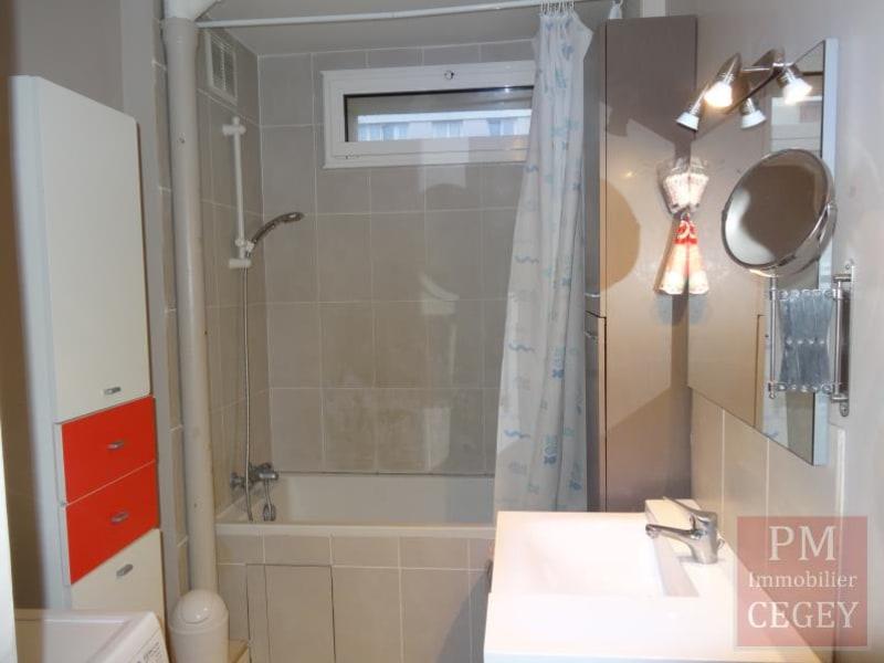 Location appartement Eaubonne 955€ CC - Photo 5
