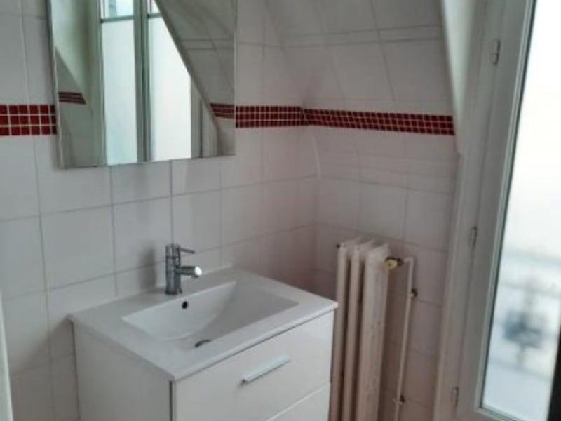 Rental apartment Fontenay sous bois 760€ CC - Picture 6