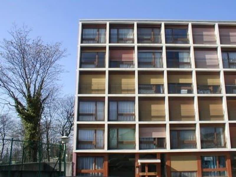 Rental parking spaces Fontenay sous bois 101€ CC - Picture 1