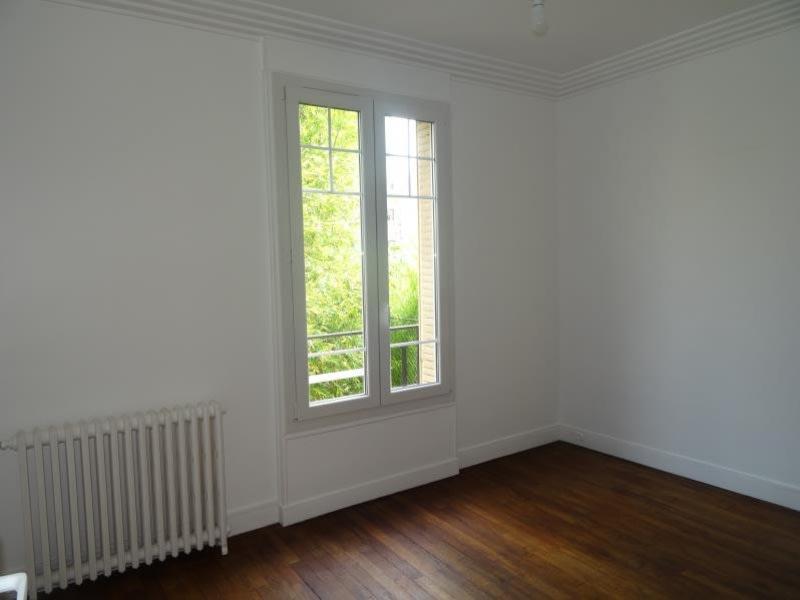 Vermietung wohnung Fontenay sous bois 1600€ CC - Fotografie 4
