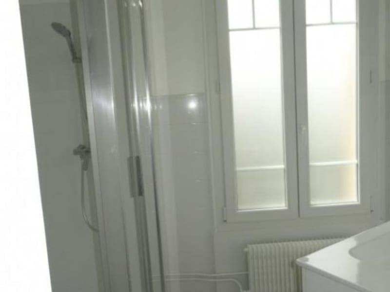 Vermietung wohnung Fontenay sous bois 1600€ CC - Fotografie 8