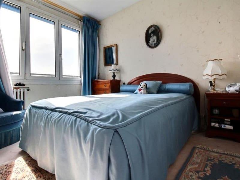 Vente appartement Vanves 555000€ - Photo 7