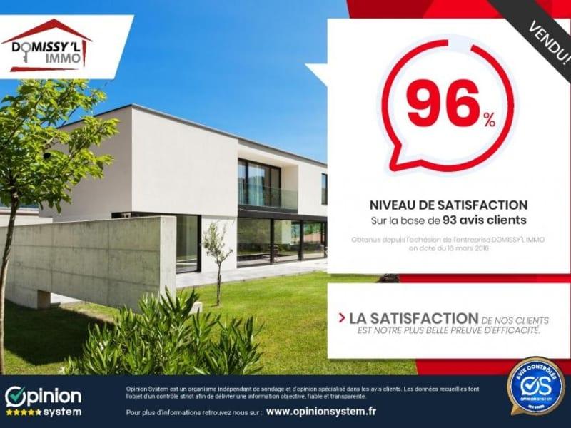 Vente appartement Vanves 555000€ - Photo 10