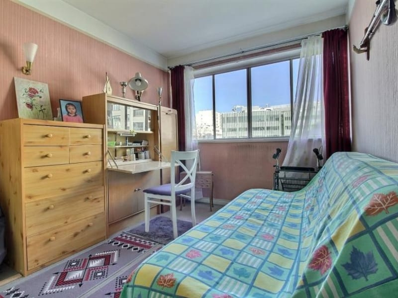 Sale apartment Vanves 360000€ - Picture 8