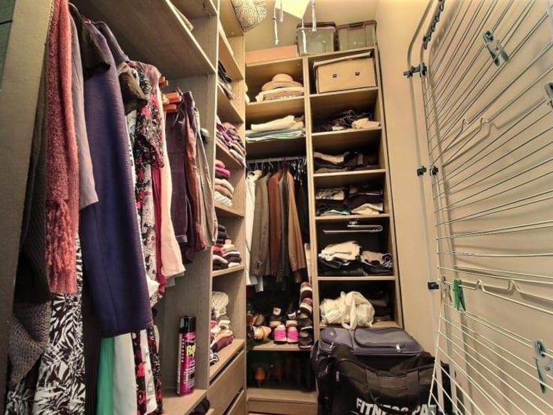 Vente appartement Issy les moulineaux 540000€ - Photo 9