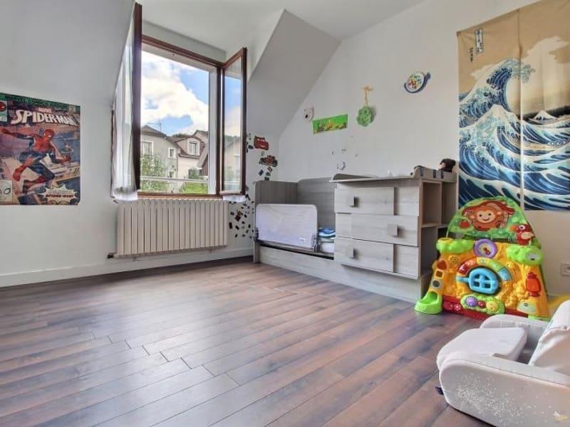 Vente maison / villa Chaville 890000€ - Photo 4