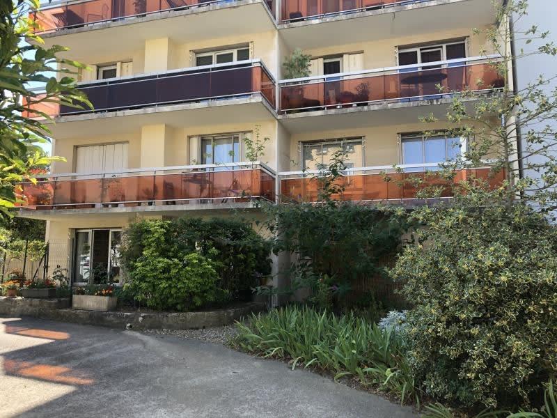Vente appartement Issy les moulineaux 289500€ - Photo 3
