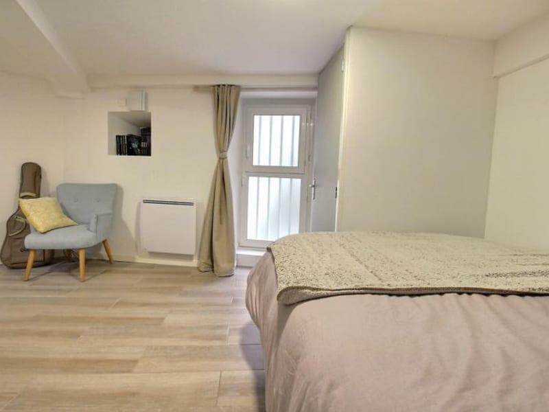 Sale apartment Issy les moulineaux 310000€ - Picture 4