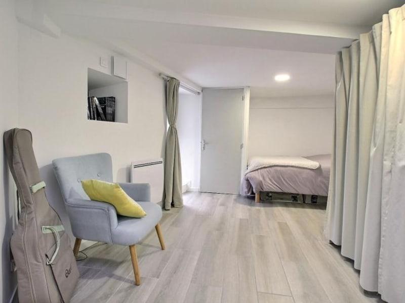 Sale apartment Issy les moulineaux 310000€ - Picture 7