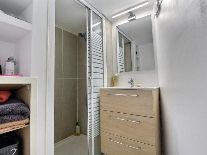 Sale apartment Issy les moulineaux 310000€ - Picture 8