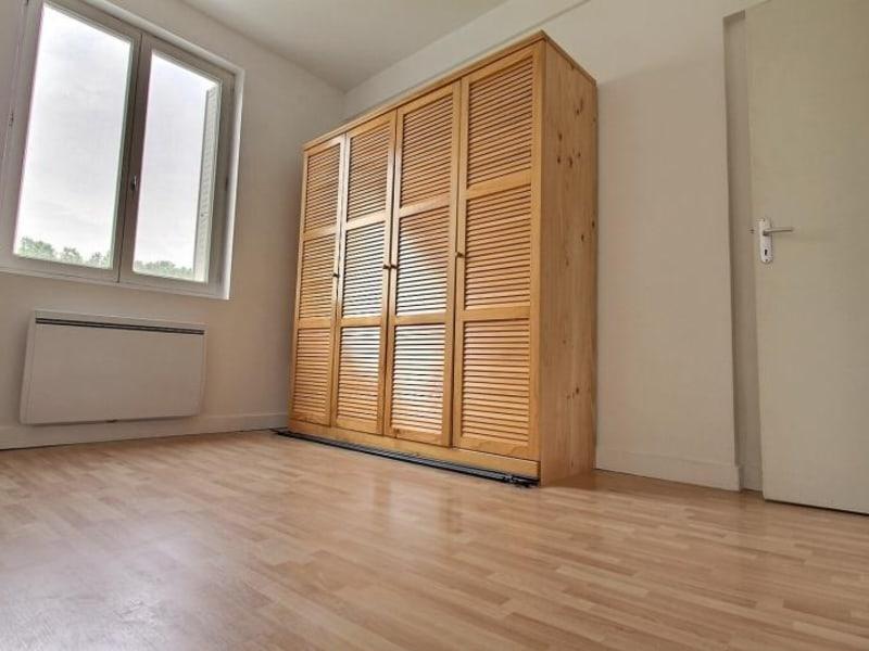 Rental apartment Boulogne billancourt 950€ CC - Picture 8
