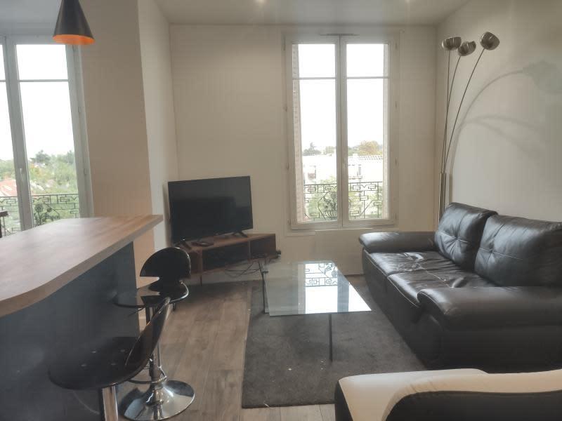 Location appartement St maur des fosses 850€ CC - Photo 2