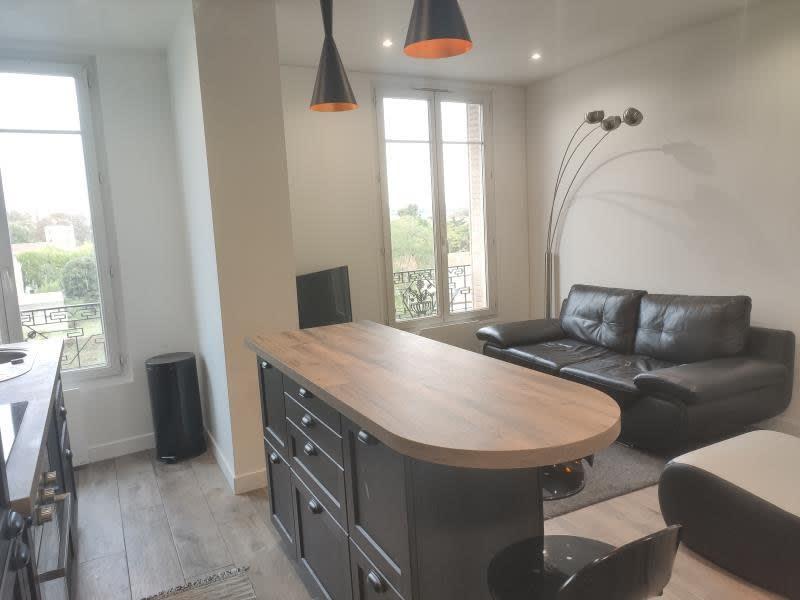 Location appartement St maur des fosses 850€ CC - Photo 4