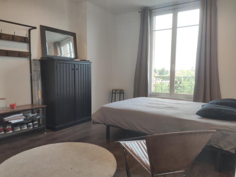 Location appartement St maur des fosses 850€ CC - Photo 9