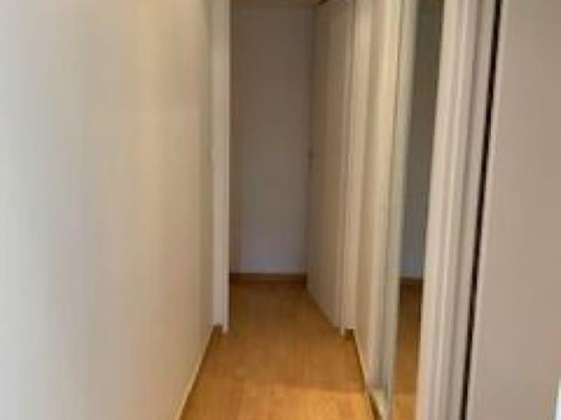 Rental apartment Yerres 1200€ CC - Picture 5