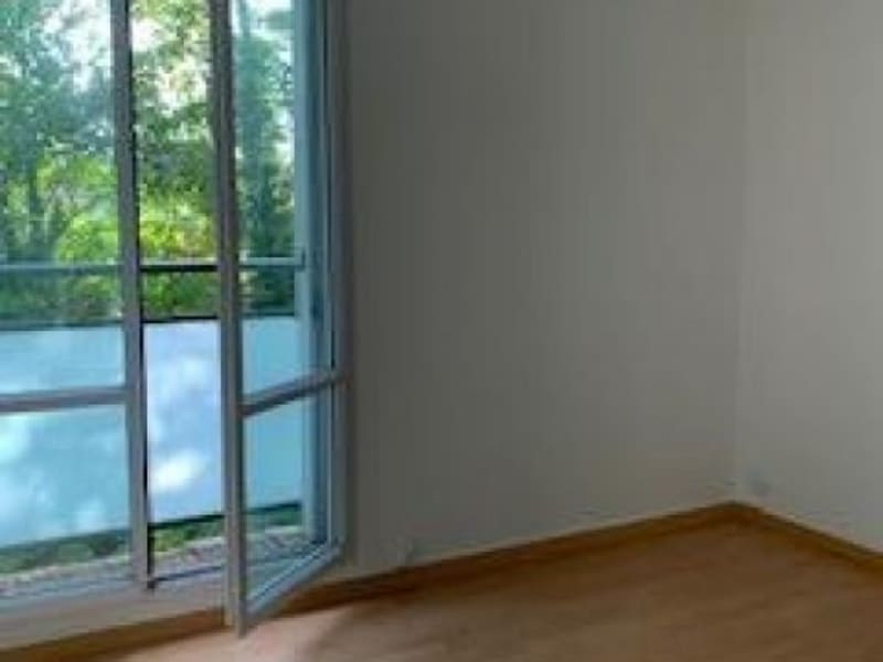 Rental apartment Yerres 1200€ CC - Picture 6