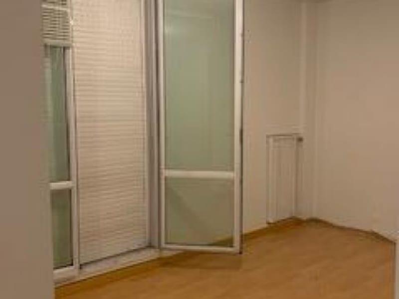 Rental apartment Yerres 1200€ CC - Picture 7
