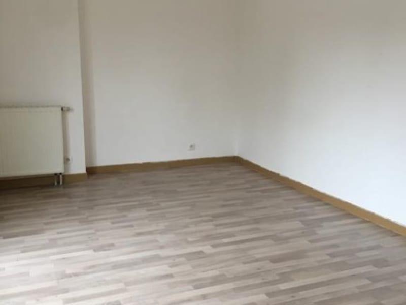 Sale apartment Epinay sous  senart 149000€ - Picture 3