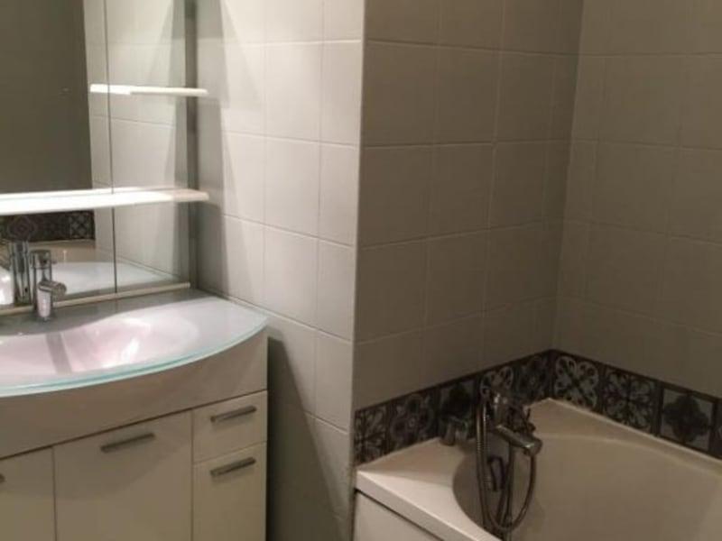 Sale apartment Epinay sous  senart 149000€ - Picture 7