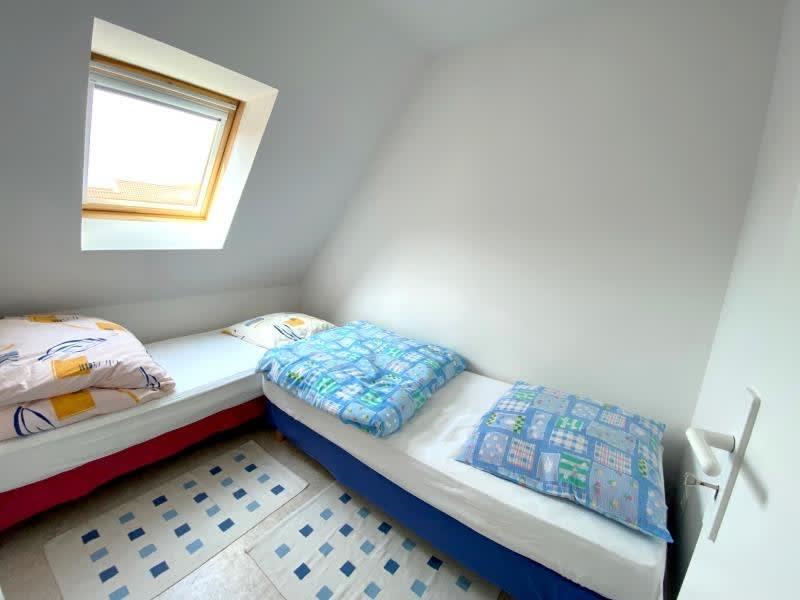 Sale house / villa Fort mahon plage 149500€ - Picture 5
