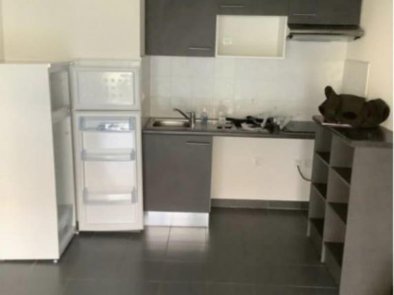 Sale apartment Rambouillet 260000€ - Picture 3