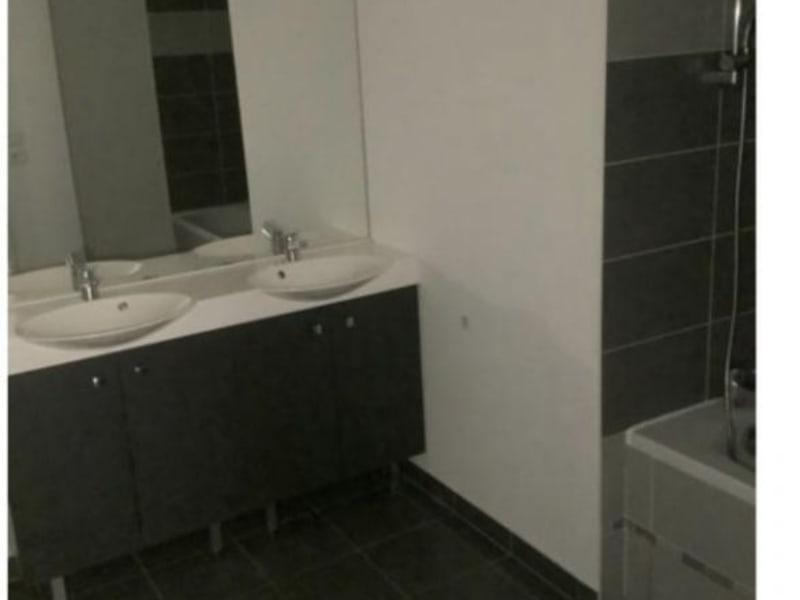Sale apartment Rambouillet 260000€ - Picture 4