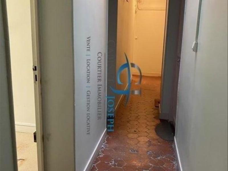 Vente appartement Paris 10ème 93000€ - Photo 3
