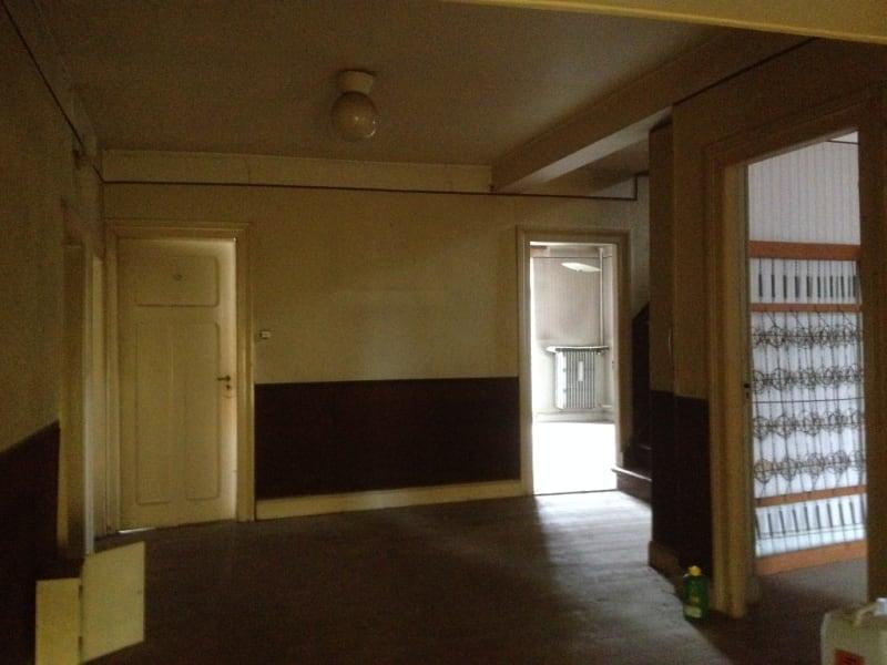 Sale building Saverne 995000€ - Picture 12