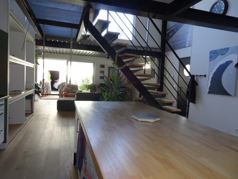 Alquiler  casa Toulouse 2090€ CC - Fotografía 3
