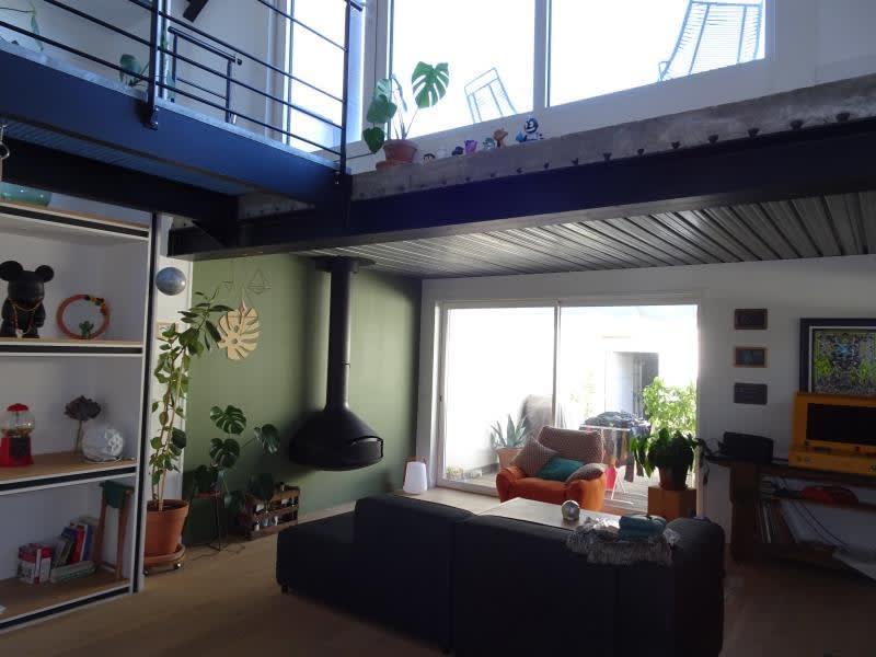 Alquiler  casa Toulouse 2090€ CC - Fotografía 4