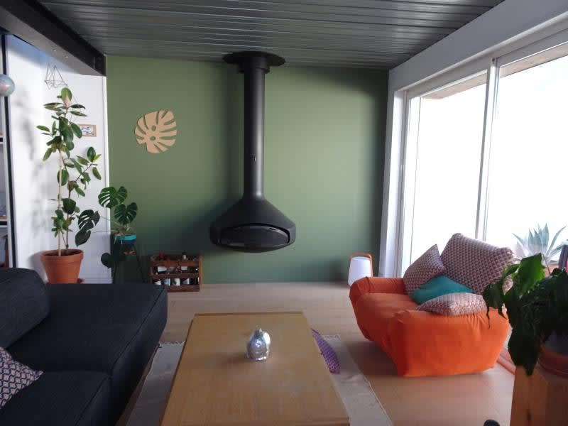Alquiler  casa Toulouse 2090€ CC - Fotografía 5