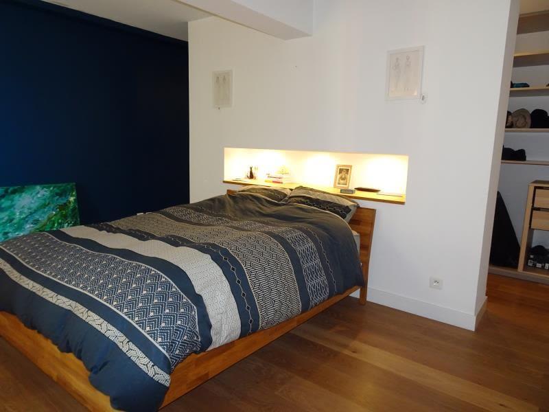 Alquiler  casa Toulouse 2090€ CC - Fotografía 10