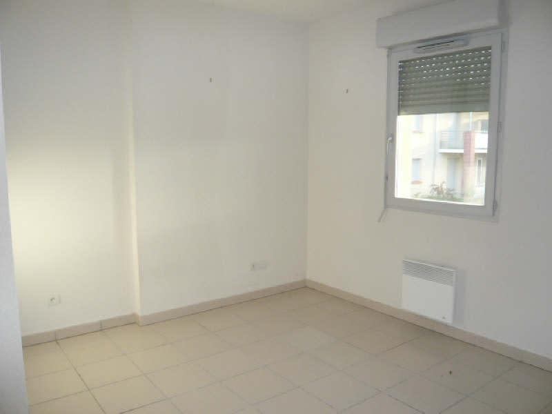 Venta  apartamento St lys 87740€ - Fotografía 4